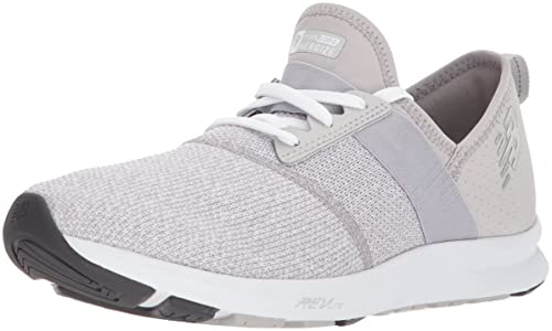 d9ac427da9b2 Image Unavailable. Image not available for. Color  New Balance Women s  FuelCore Nergize v1 FuelCore Training Shoe ...