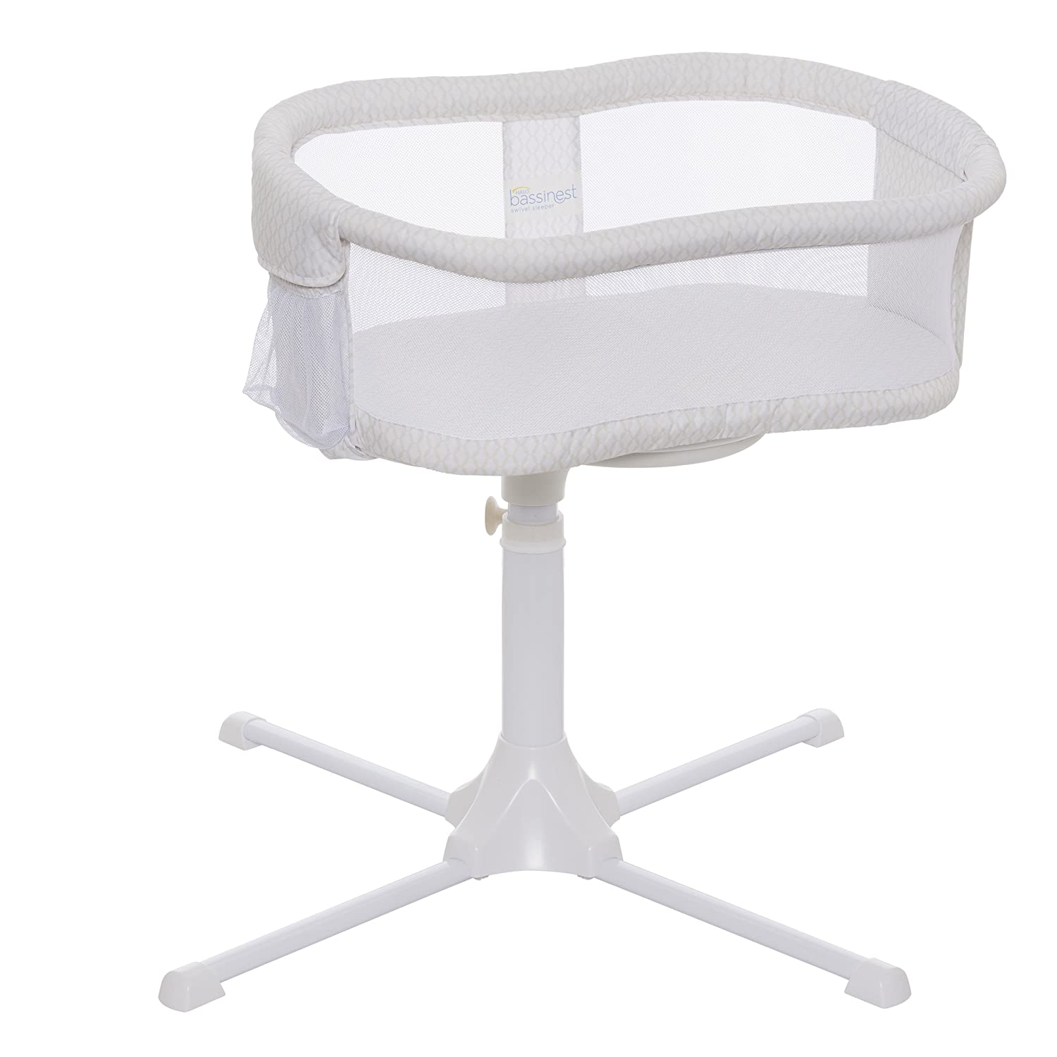 com co sleeper productreview baby arms reviews p au reach cambria