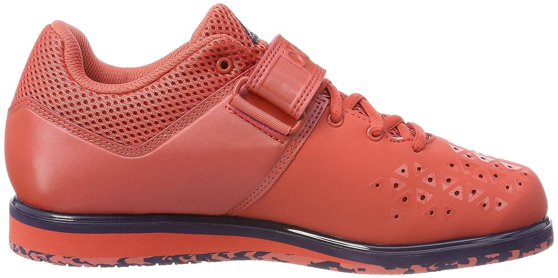 official photos 47396 76289 adidas Men s Powerlift 3.1 Gymnastics Shoes  Amazon.co.uk  Shoes   Bags
