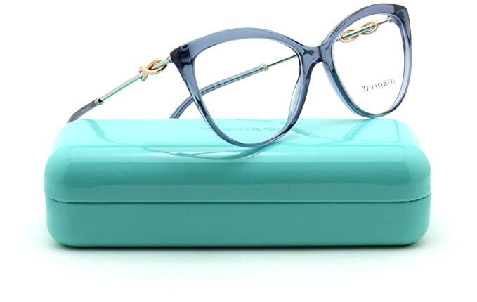 fbd7294792 Image Unavailable. Image not available for. Colour  Tiffany   Co. TF 2161-B  ...
