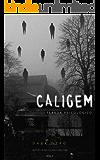 Caligem