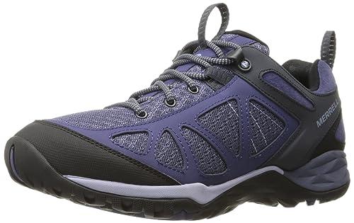 d88a73a1522 Merrell Women's Siren Sport Q2 Shoe
