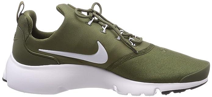 separation shoes 86924 17db2 Amazon.com   Nike Men s Presto Fly Running Shoe   Road Running