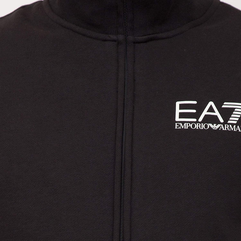 newest 5ded6 1e867 Abbigliamento sportivo Emporio Armani Tuta sportiva EA7 ...