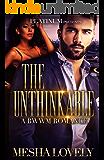 The Unthinkable: A BWWM Romance