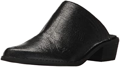 Very Volatile Women's Finesse Mule xzDPjoY