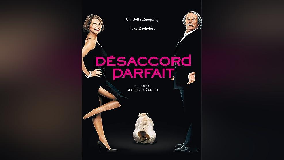 Remake (Desaccord parfait) (English Subtitled)