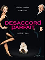 Remake (Desaccord parfait) (English Subtitled)