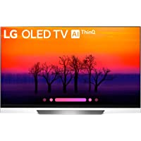 LG OLED65E8P 65