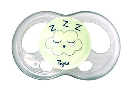 Tigex - Chupete: Amazon.es: Bebé
