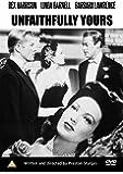 Unfaithfully Yours [DVD] (1948) [Reino Unido]