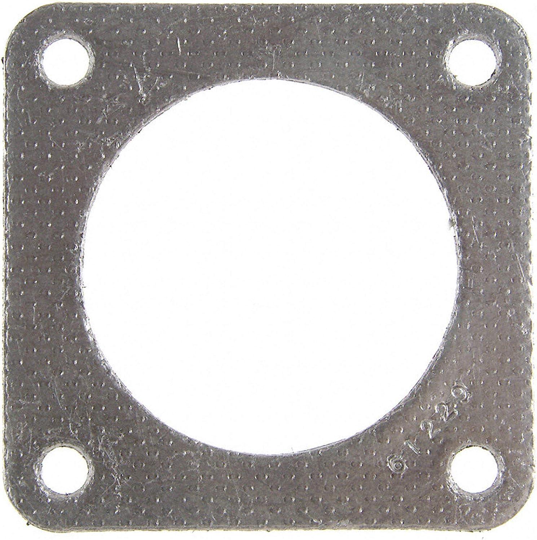 Fel-Pro 61272 Gasket
