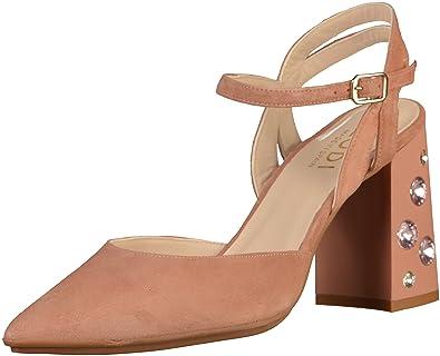 Lodi Riona Damen Sandalen Kaufen Online-Shop