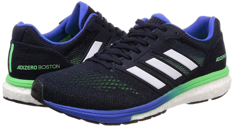 les hommes / femmes est & adidas & est eacute; est adizero boston 7 m des chaussures de course principale catégorie de déminage hg12692 frontaliers humaine 722f96