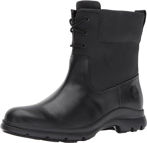 Turain Ankle Wp Rain Boot