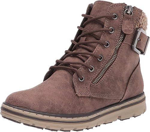Kelsie Hiking Boot