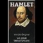 HAMLET: Versão Original