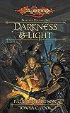 Darkness & Light (Preludes Book 1)