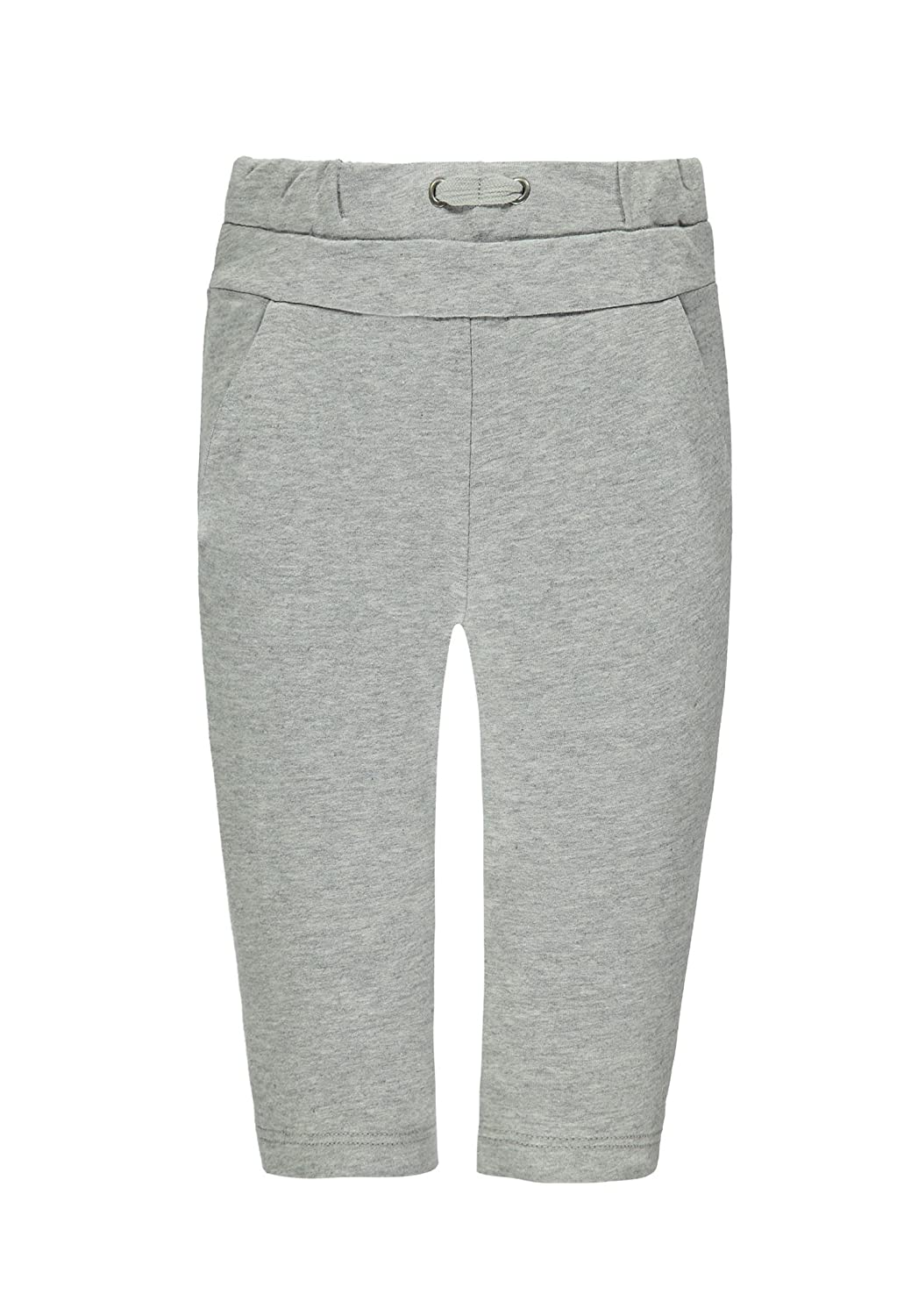 Steiff Boy's Jogginghose Trousers Steiff Collection 6712716
