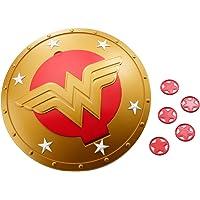 DC Super Hero Girl - DMP06 - Bouclier de Wonder Woman