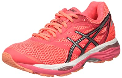e153c79fb9ef ASICS Women s Gel-Cumulus 18 Running Shoes