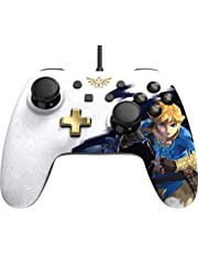 Switch Iconic CTR. Zelda [ ]