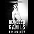 Reindeer Games (Ace's Wild Book 6)