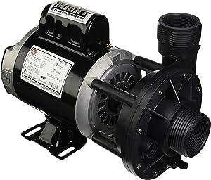 Waterway Plastics 3410030-1E 115V # Iron Might Pond Pump