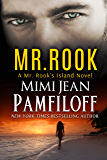 MR. ROOK (Mr. Rook's Island Book 1)