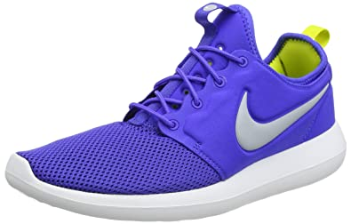 303389f6a2a1 NIKE Roshe Two Mens Style   844656