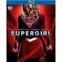 Supergirl: Season 4 [2019]
