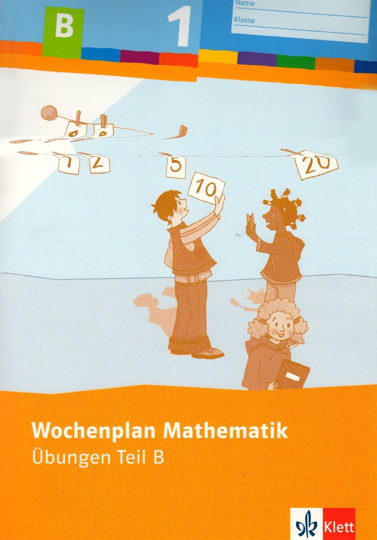 wochenplan-mathematik-1-schuljahr-bungen-teil-b