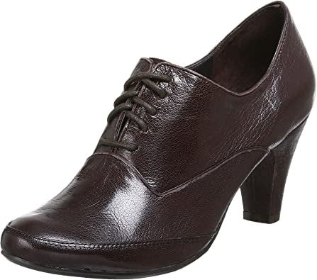 NINE WEST Women's Noterary Oxford   Oxfords