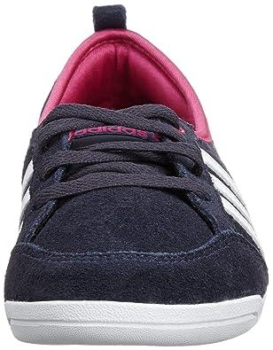 Adidas Neo Piona Navy