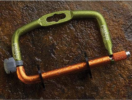 New Fishpond Headgate Tippet Holder
