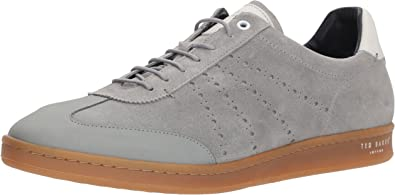 Ted Baker Mens Orlee Sneaker
