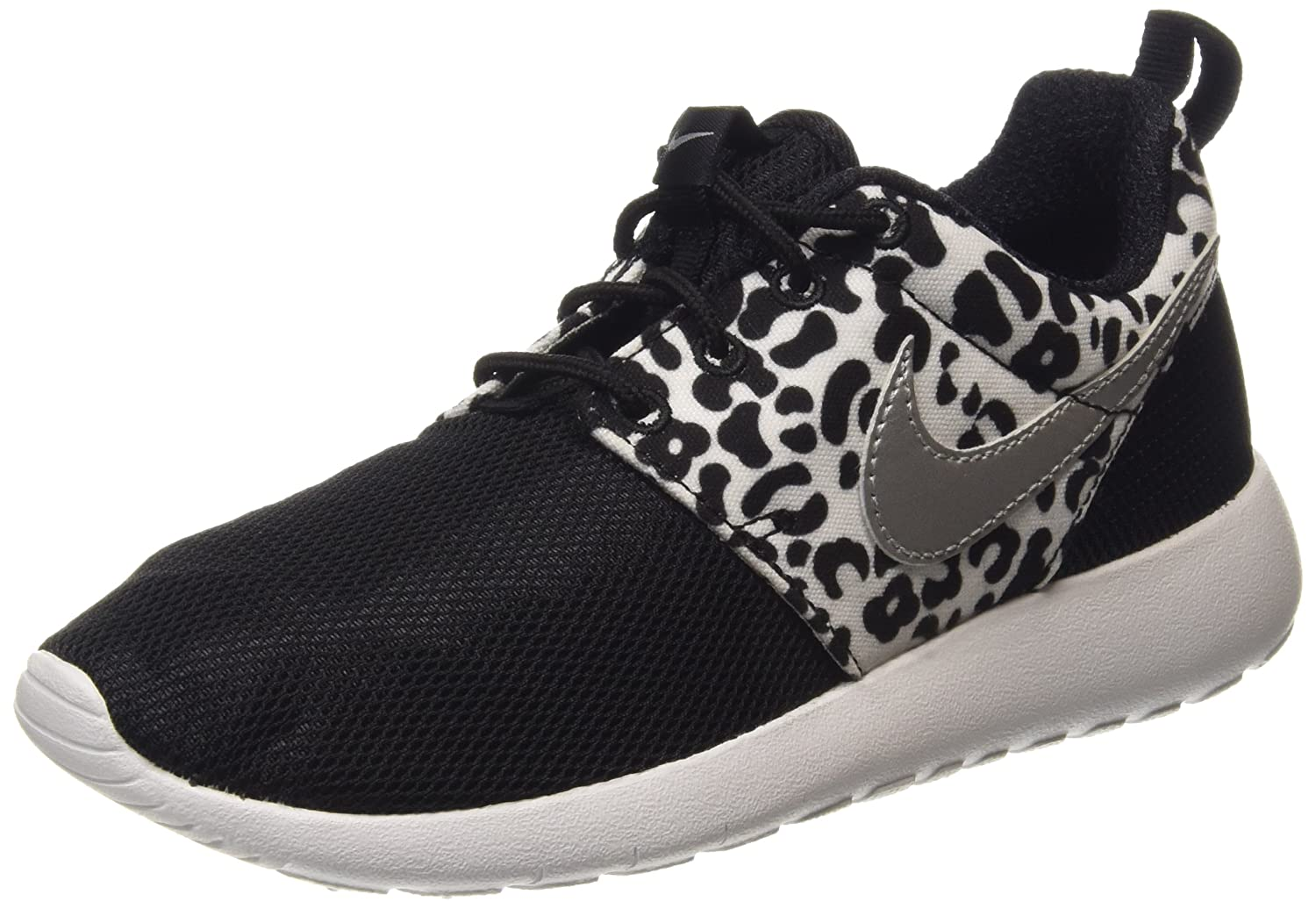 a0dd16c16f1 ... 50% off nike roshe one print gs unisex kids multisport indoor shoes  amazon shoes bags