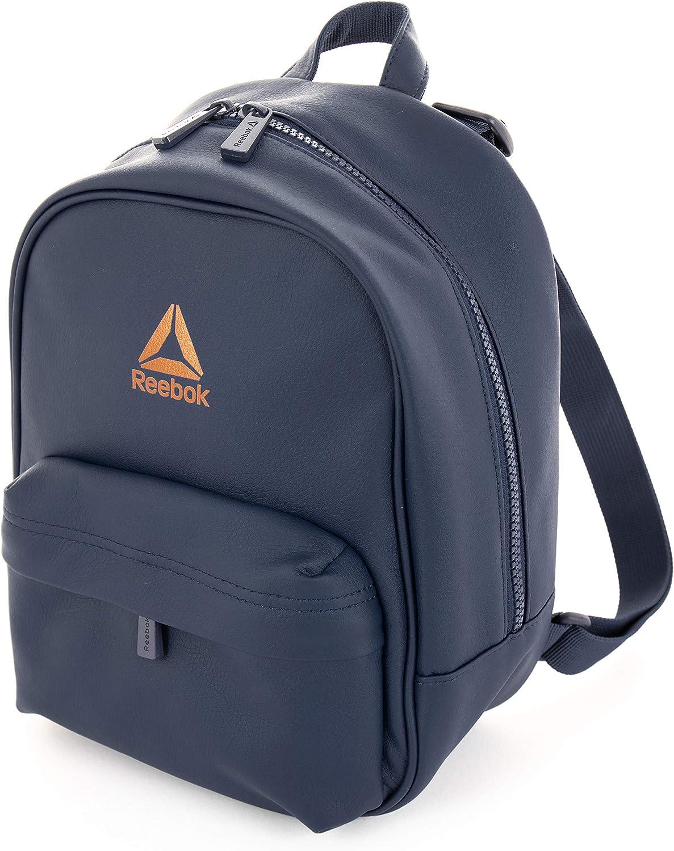 Reebok Studio Series Heritage Mini Backpack