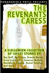 The Revenant's Caress (A Halloween Collection Book 1) Kindle Edition