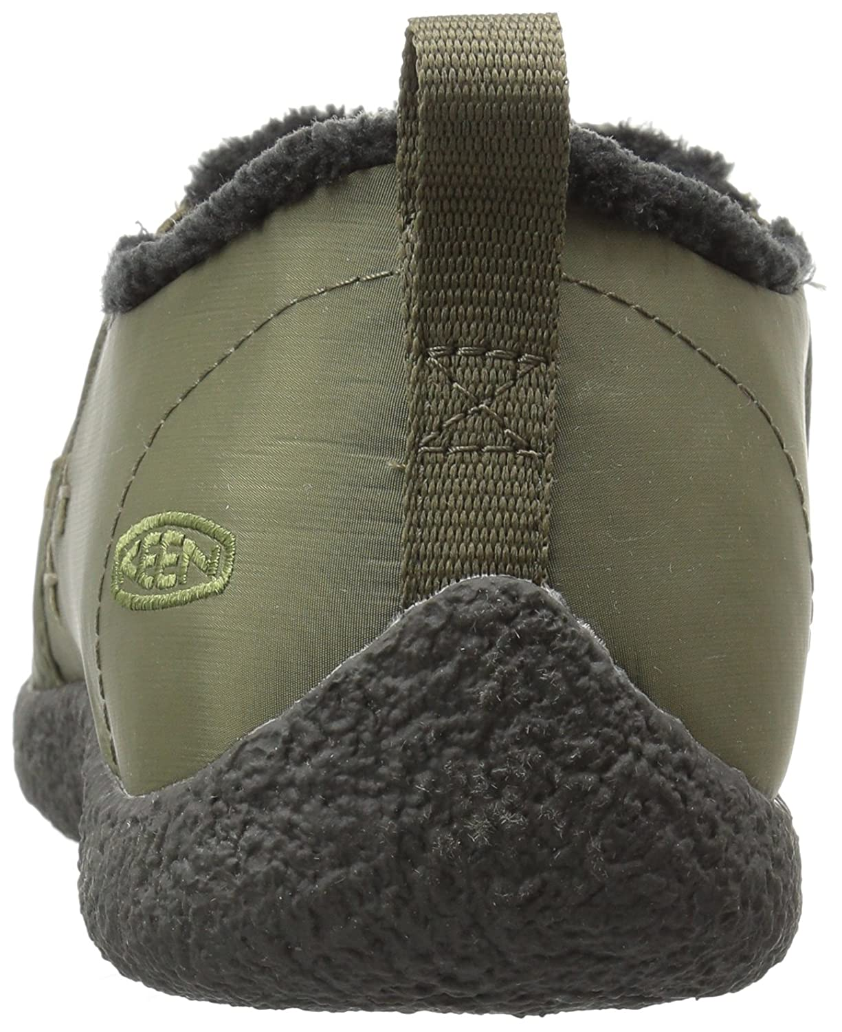a501e5c29de4c2 Keen Men s Howser Wool Slipper  Amazon.de  Schuhe   Handtaschen