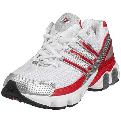 adidas a³ technikus Ride W Giacca a Forma di Scarpa, 562555