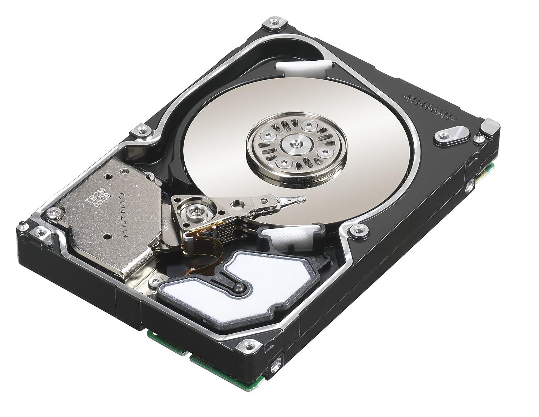 Seagate Savvio 15K.2 146.8 GB 15000RPM SAS 6-Gb//S 16MB Cache 2.5-Inch Internal Bare Drive ST9146852SS