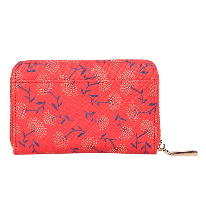 Parfois - Monederos Monederos Vintage Nm Basic Liberty ...