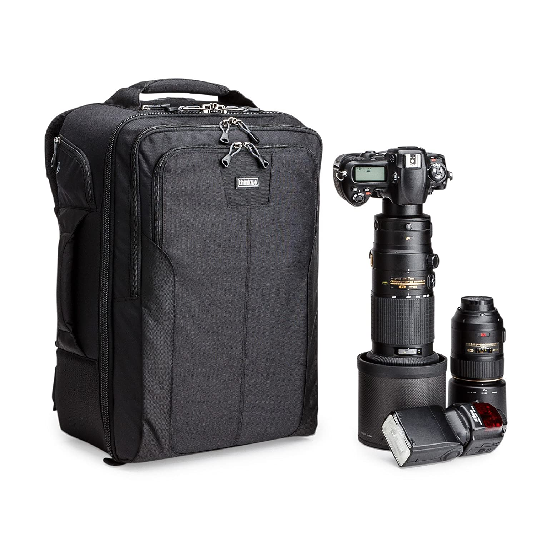 Photo Airport Series Camera Backpack