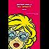 Gli spaiati (L'avvocato divorzista Olivia Marni Vol. 2)