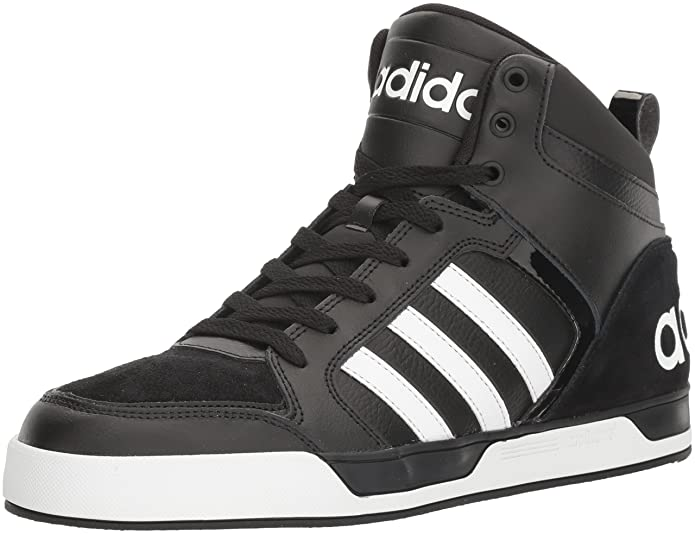 official adidas neo womens raleigh mid high sport shoe event
