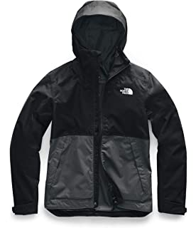 aa4c21c38 Amazon.com: The North Face Men's Resolve Jacket: Clothing