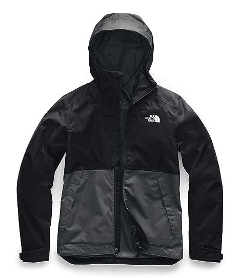 5c076a587 The North Face Men's Millerton Jacket