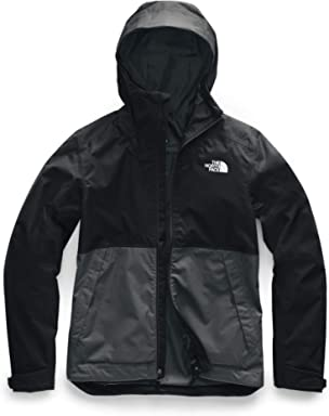 424f4b33e95 The North Face Men's Millerton Jacket