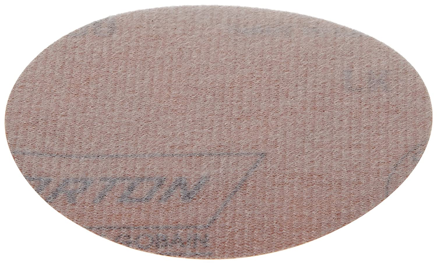 3 Hook and Loop Sanding Discs Choose from 80-1500 Grit Pack of 50 Norton A275 Sandpaper